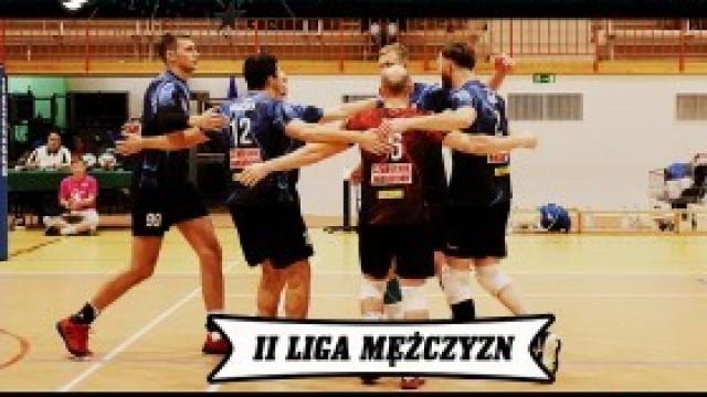 W sobotę w Kętach siatkarskie Derby Małopolski - zapraszamy!