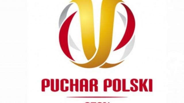 Walkower w półfinale Pucharu Polski w PPN Oświęcim