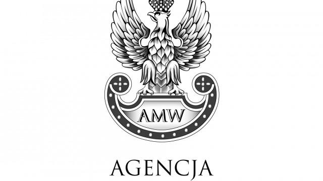 WARSZAWA-BOBREK. Agencja Mienia Wojskowego odpowiada na zarzuty w sprawie lokalizacji składowiska odpadów w lesie