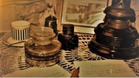 """Warsztaty muzealne – """"Przeszłość zaklęta w przedmiotach"""""""