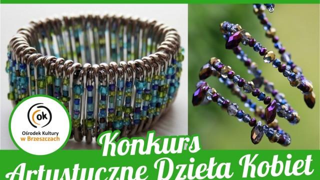Warsztaty tworzenia biżuterii w OK - InfoBrzeszcze.pl