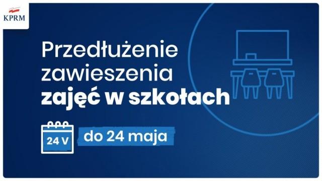 Ważne informacje dla uczniów - InfoBrzeszcze.pl
