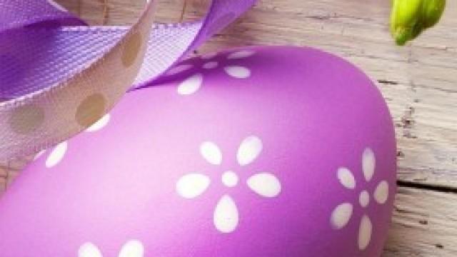 Wielkanocne życzenia od Komendanta Gminnego Związku OSP RP w Kętach