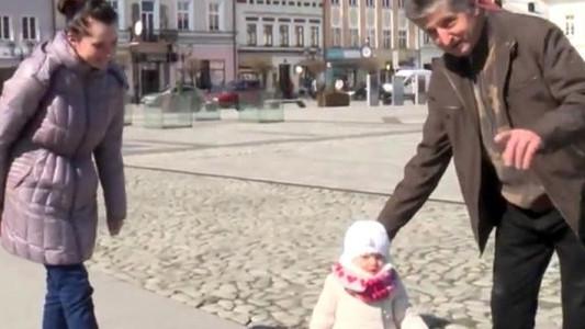 Wieści z oświęcimskiego ratusza – FILM