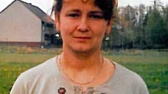 WŁOSIENICA. Poszukiwana zaginiona Lucyna Michalik