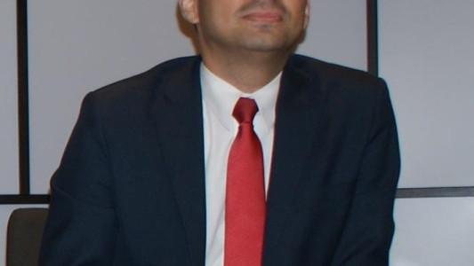Włoszek członkiem zarządu lotniska w Balicach
