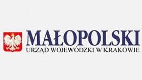 Wojewoda Małopolski: obwieszczenie o wydaniu decyzji w sprawie budowy gazociągu