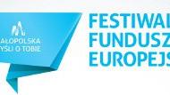 Wojewódzki Urząd Pracy na Festiwalu Funduszy Europejskich