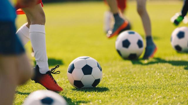 Wrócą lokalne rozgrywki piłki nożnej? - InfoBrzeszcze.pl