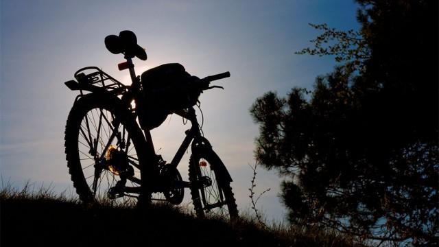 Wsiądź na rower w Przeciszowie i bądź zwycięzcą