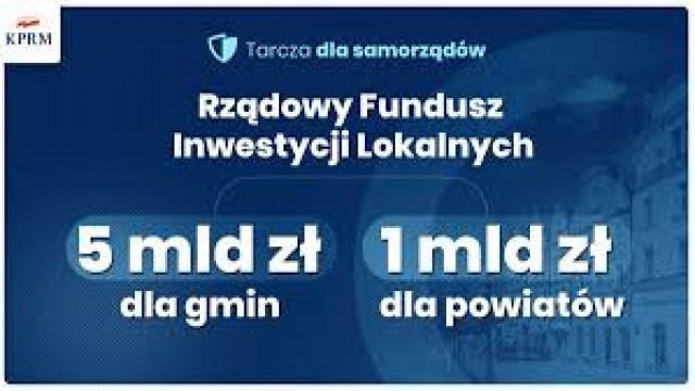 Wsparcie dla Gminy Brzeszcze - InfoBrzeszcze.pl