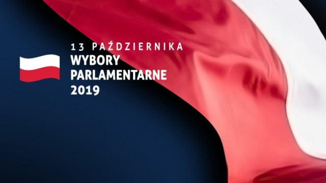 Wybierzmy świadomie – wybory do Sejmu i Senatu