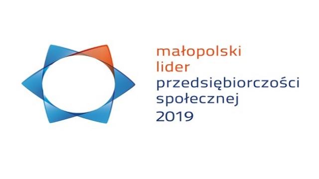Wybiorą Małopolskiego Lidera Przedsiębiorczości Społecznej 2019