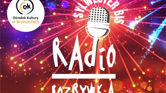"""Wyjazd do Teatru Rozrywki na """"Radio Rozrywka. Sylwester na Bis"""" - InfoBrzeszcze.pl"""