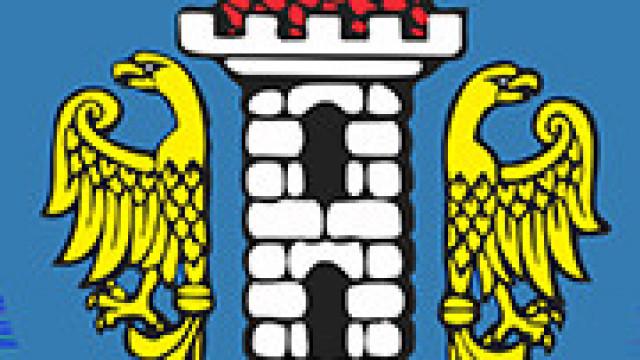 Wykaz nieruchomości przeznaczonej do oddania w dzierżawę – ul. Bema