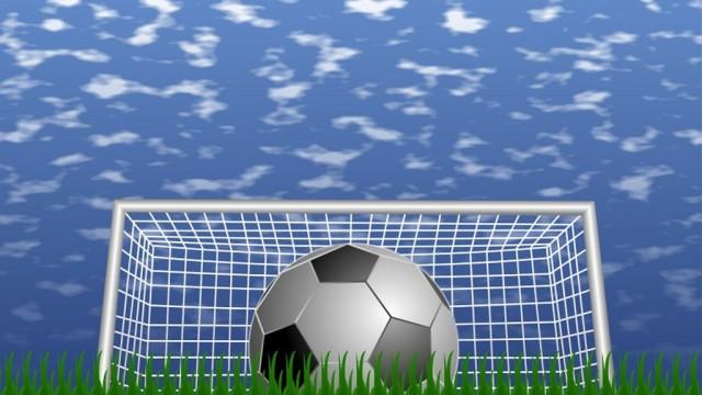 Wyniki sobotnich meczów – tabele