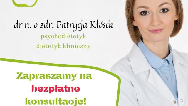 WYWIAD. Po co mi psychodietetyk? Historia pacjentki Palety Diet