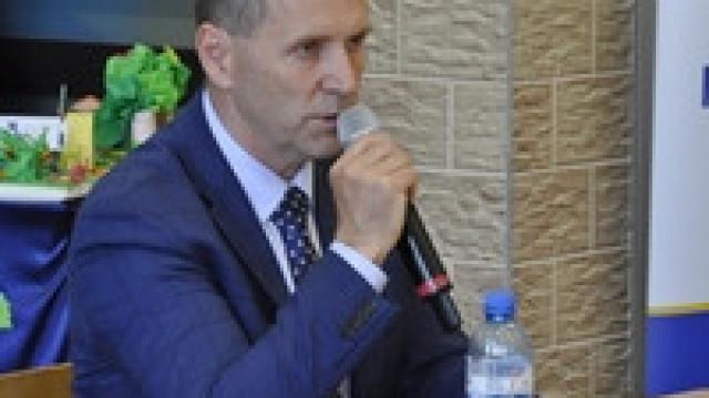 Wywiad z wójtem – podsumowanie połowy kadencji władz samorządowych