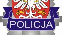 Wzrost zaufania do Policji, spadek przestępczości i większa skuteczność oraz efekty małopolskiej Policji