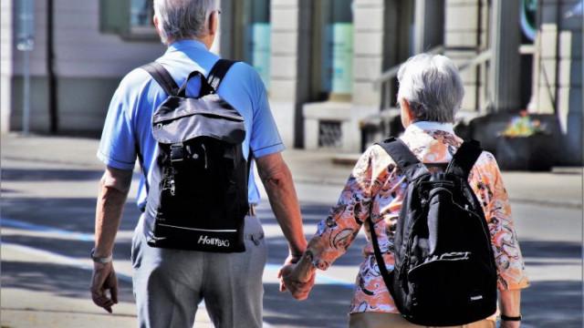 Z myślą o seniorach. Zarząd Powiatu ogłosił konkursy dla podmiotów wspierających starsze osoby