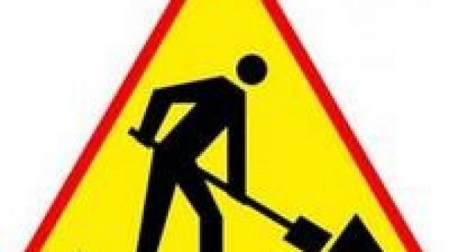 Zaborze: rozbudowa skrzyżowania na obwodnicy