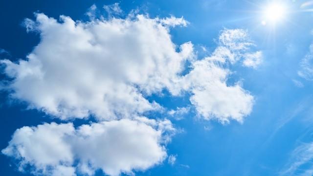 Zadbaj o czyste powietrze wokół siebie. Przyjdź na spotkanie do Café Bergson