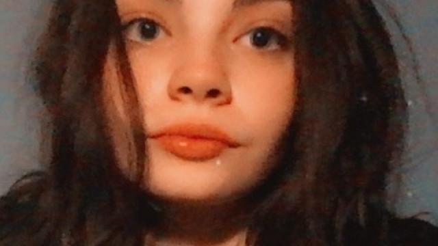 Zaginęła nastolatka. Prośba o pomoc w rozpowszechnieniu informacji