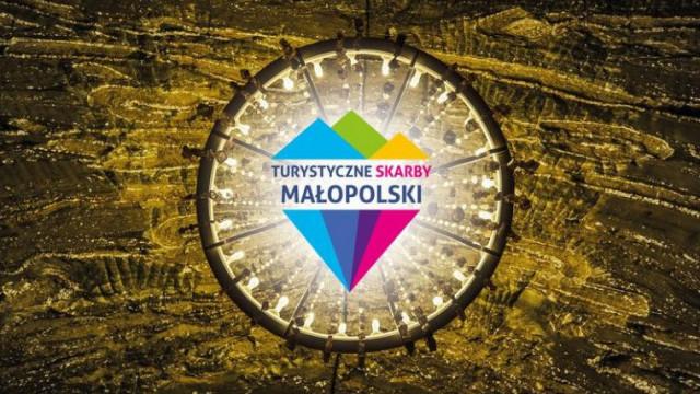 Zagłosuj na Turystyczne Skarby Małopolski. Masz czas do 20 września