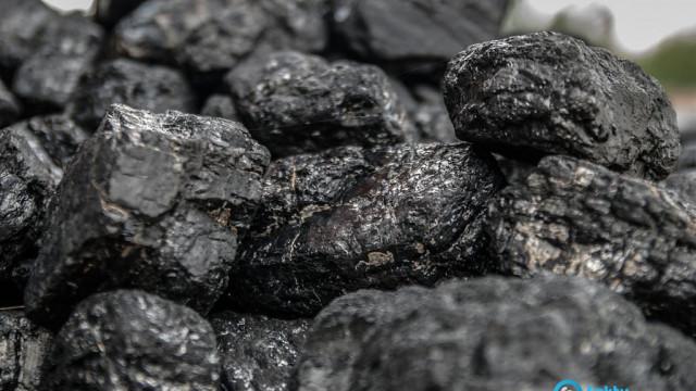 Zakaz palenia węglem w Oświęcimiu za 12 lat