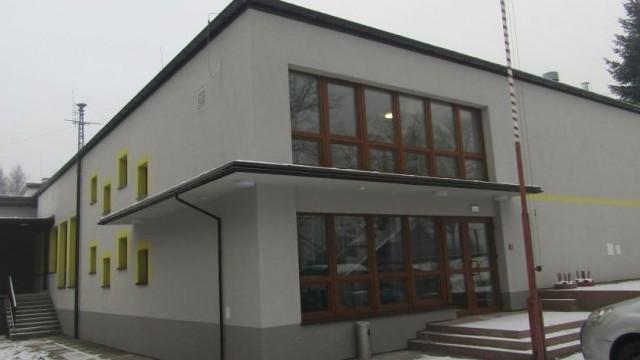 Zakończono termomodernizacje pięciu gminnych budynków - InfoBrzeszcze.pl
