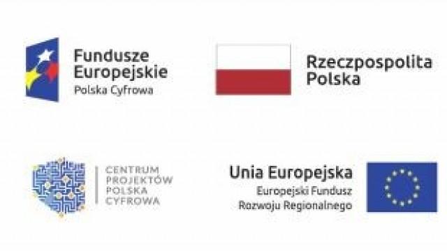 """Zakup i dostawę sprzętu komputerowego w ramach projektu pod nazwą – """"ZDALNA SZKOŁA"""""""