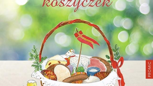 Zamiast święconki w kościele, błogosławieństwo pokarmów w domu - InfoBrzeszcze.pl