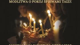 Zapraszamy na Noc Światła w Bielanach