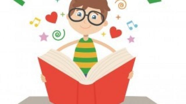 """Zapraszamy w """"Podróż do krainy książek"""""""