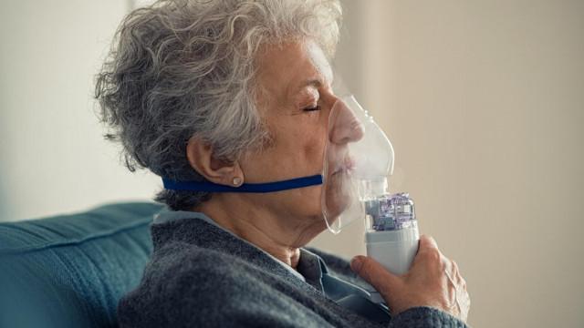 Zasada działania kondensatora tlenu