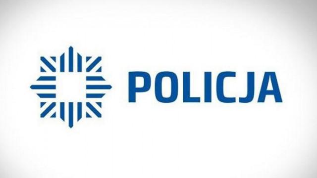 Zator - BMW skradzione na Śląsku odnalazło się na Wadowickiej