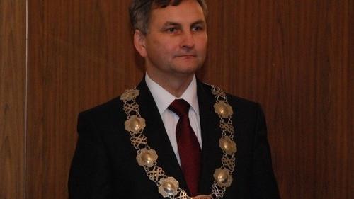 ZATOR. Burmistrz zaprzysiężony na nową kadencję