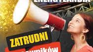 ZATOR. Energylandia szuka pracowników sezonowych