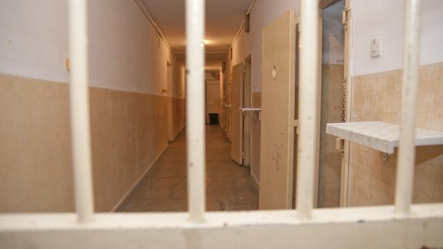 ZATOR. Kobieta przez blisko dwa lata ukrywała się przed więzieniem