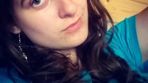 ZATOR. Policja wciąż szuka 15-letniej Faustyny Rokowskiej. Nowe zdjęcie zaginionej