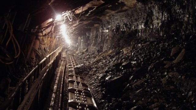 Zatwierdzono postój ekonomiczny w dwunastu kopalniach - InfoBrzeszcze.pl