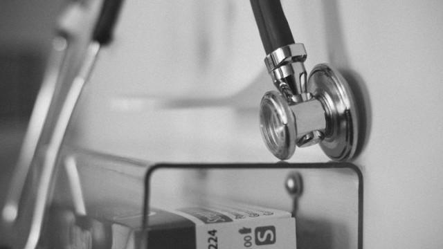 Zawieszone badania okresowe w szpitalnej Poradni Medycyny Pracy