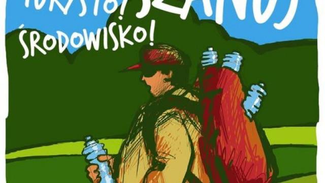 Zbliża się finał 21. kampanii Sprzątanie świata - Polska