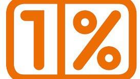 Zgłoszenia do kampanii 1% dla oświęcimskich NGO