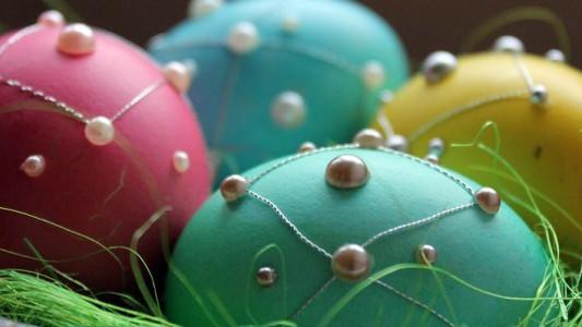 Złóż życzenia świąteczne w FO