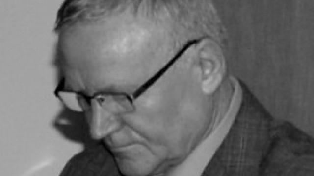 Zmarł radny Rady Miejskiej w Kętach Andrzej Wiśniowski