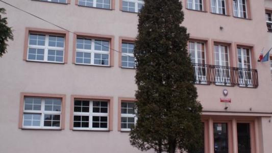 Zmiana dyrektorów szkół w Oświęcimiu