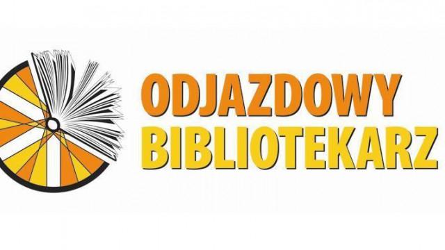 """Zmiana terminu imprezy """"Odjazdowy Bibliotekarz""""!"""