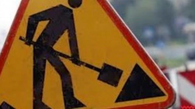 Zmiana w trasie komunikacji miejskiej w Witkowicach na czas remontu mostu
