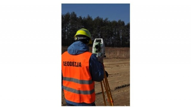 Zmiany dla geodetów w Powiecie Oświęcimskim
